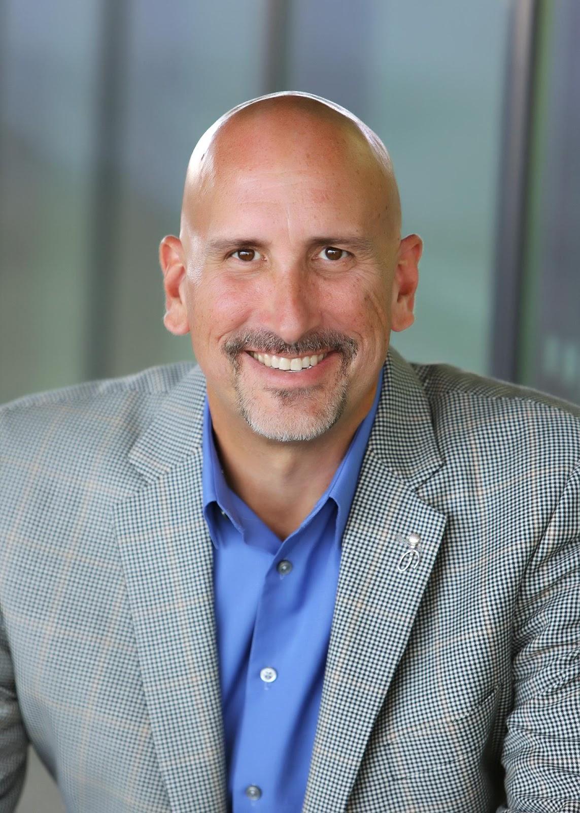 Jeff Nischwitz